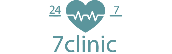 Clinic7