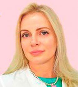 Гармашева Н.В. - врач УЗИ,  гинеколог,  маммолог,  онколог